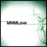 DJ Komix - MNMLove