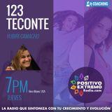 123 TECONTE CON - CHRISTIAN LOPEZ DANIELA PADRON Y EL EQUIPO DE OPPORTUNITY WESTON-  07-13-17