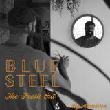 Blue Steel The Fresh Cut