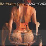The_Piano_Guys-MelanCello_Vol2-2013