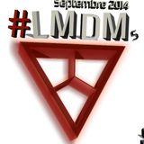 #LMDM5 mix official BOB5