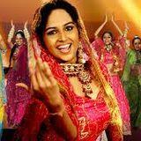 Hindi Midnight Loverings Mixtape