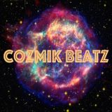Cozmik Beatz Vol.2