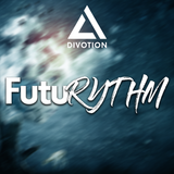 Divotion - FutuRHYTHM Eps. 001