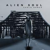 Carlo Romeo - Alien Soul