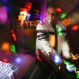 APRIL 30TH PART 2 VOLUME LOUNGE 30 PLUS DJ MOEWET AND DJ STUBS