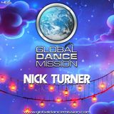 Global Dance Mission 465 (Nick Turner)