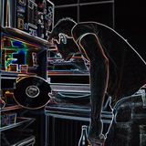 Anderson Moresck - Digital Vibration (MixJan)