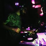 Julio Portillo@Para Club(Switzerland)26/10/13