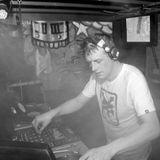 SYSTEM 6 - DJ Thief - Live at Rush - Adelaide - September 2001