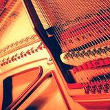 Mike Artes Navas - Piano&Strings (Experimental, IDM, Modern Classical)