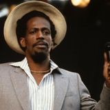 Gregory Isaacs  My Fathers Place, New York, NY 1981-XX-XX Soundboard