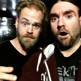 Karnivool interview 25/03/15