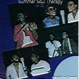Summer Soul Therapy vol 21 selected by Skymark (Modern Soul, Gospel, Disco)
