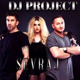The Best Of DJ Project (Best Hits Mix )