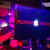 MURPHI KENNEDY LIVE @ FLUXX, San Diego 9.19.2015