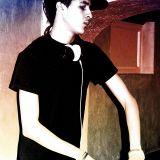 PolarX @ Bar LaPlace [ ISM Party 7 ]