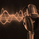 WIRED - SHOW # 3.10 - Broadcast 8pm 3rd April 2015 on 92.3 Forest FM