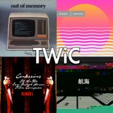 TWiC 178 Synthwave & 80s Horror Remixes