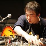 FOCUS - Episode 1: Otomo Yoshihide