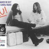 ENTREVISTA CANDIL RADIO 17 MARZO 2017
