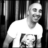 Grooves guest mix  Rocco Memories records