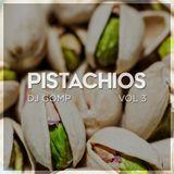 Pistachios vol.3