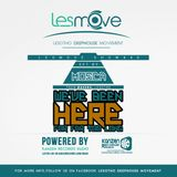 Deep Taac - LesMove shOw #046 with Mosca
