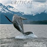 <<CRITICAL_DISTANCE>> full edition Ep.094