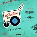 """ The Paletero Mix Episode 29 Ft Dj Speedy """