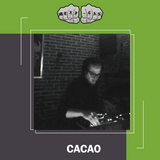 MEXI-CAN 51 CACAO