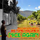 Brimstone Sounds- Big Tunes Volume 13 'Nice Again' March 2013