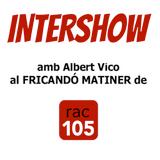 intershow271113
