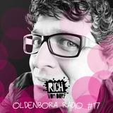 Oldenbora Radio #17 | Rich vom Dorf