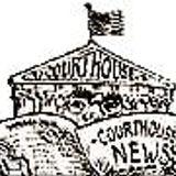Arbitrary Ruling -- 7/17/08