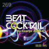 BeatCocktail269
