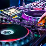 ●Made In China●Play Boy●Get Higt●你的答案●野狼●Mixtape Vina House_Manyao Mix 2o2o By DJ Jason