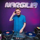 MNTR - The OFFICE Nargilia Chill (03.06.16 live dj mix)
