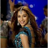 2014: Bollywood Party Songs : Episode #01