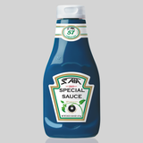 SATA's Special Sauce #2 (July 8, 2015)