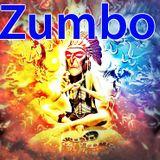 Zumbo Dj / Set beautiful memories 145 B.p.m