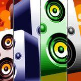 NEW TRACK DJ ARMANIC  TRACK 7