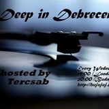 Napalm - Deep In Debrecen vol.100