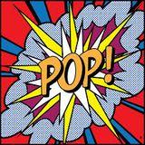 NoMen FM#86 - Pop Too!