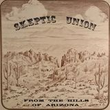 "Skeptic Union  ""Night Dancer"" & ""City""  1978 US Private Hippie Psych Folk Rock"