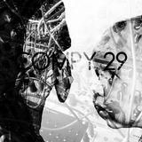 Compy 29