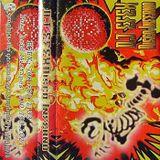 DJ Dan EFEX-Disco Inferno-Full Mixtape