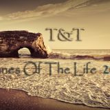 01. T&T – Tunes Of The Life 2012 [Part 1]