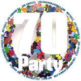 70Party (Part2)
