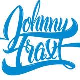 Johnny Frax - Confetti Future House #1